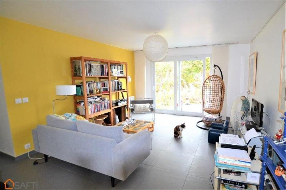 Tournan-en-Brie Seine-et-Marne Haus Bild 3458982