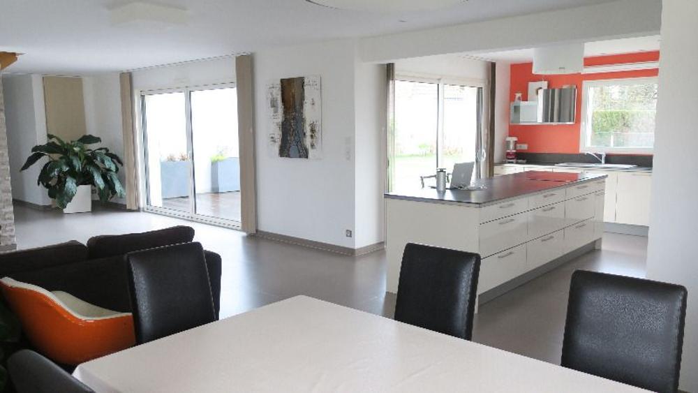 Traînou Loiret Haus Bild 3469184