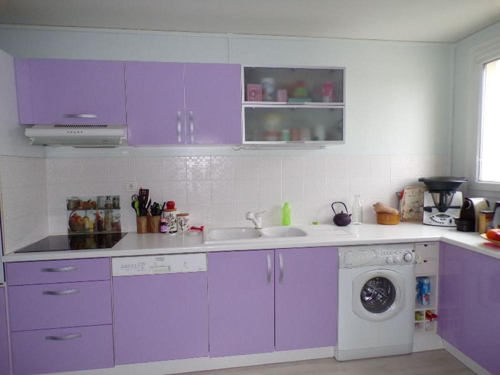 Épinay-sous-Sénart Essonne Apartment Bild 3466049