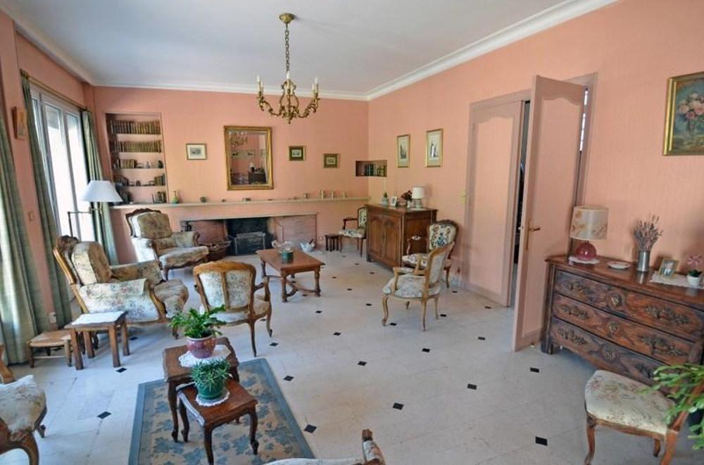 Évreux Eure maison bourgeoise foto 3484854