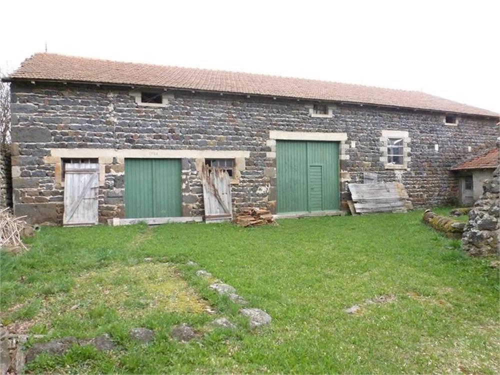 Bains Haute-Loire Haus Bild 3514749