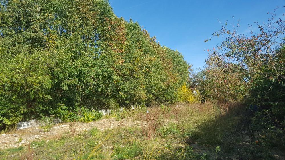 Auneau Eure-et-Loir terrain picture 3470038