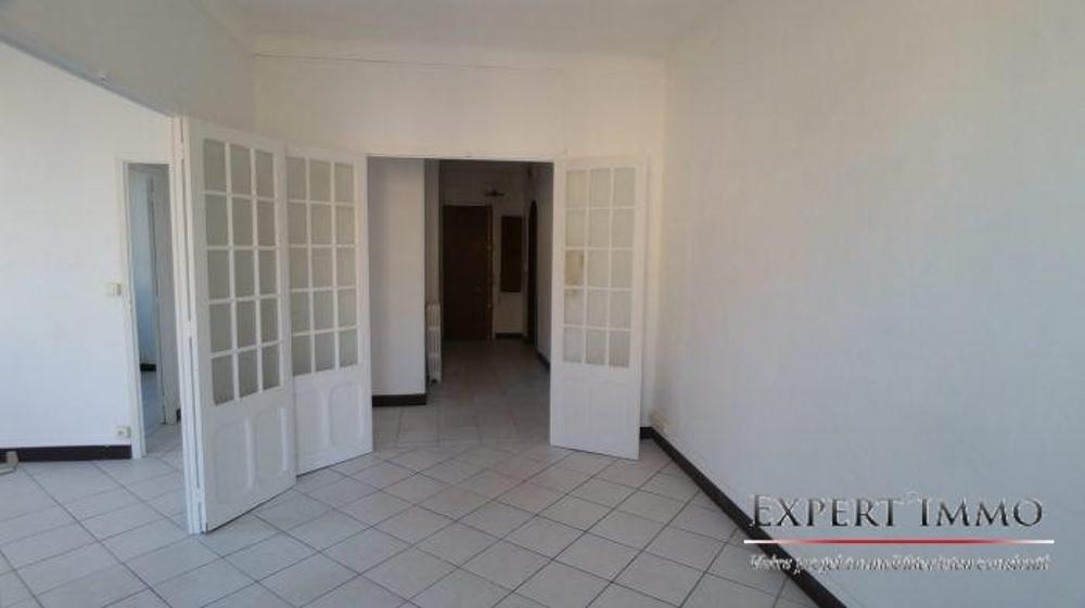 Toulon 83100 Var appartement photo 3522061