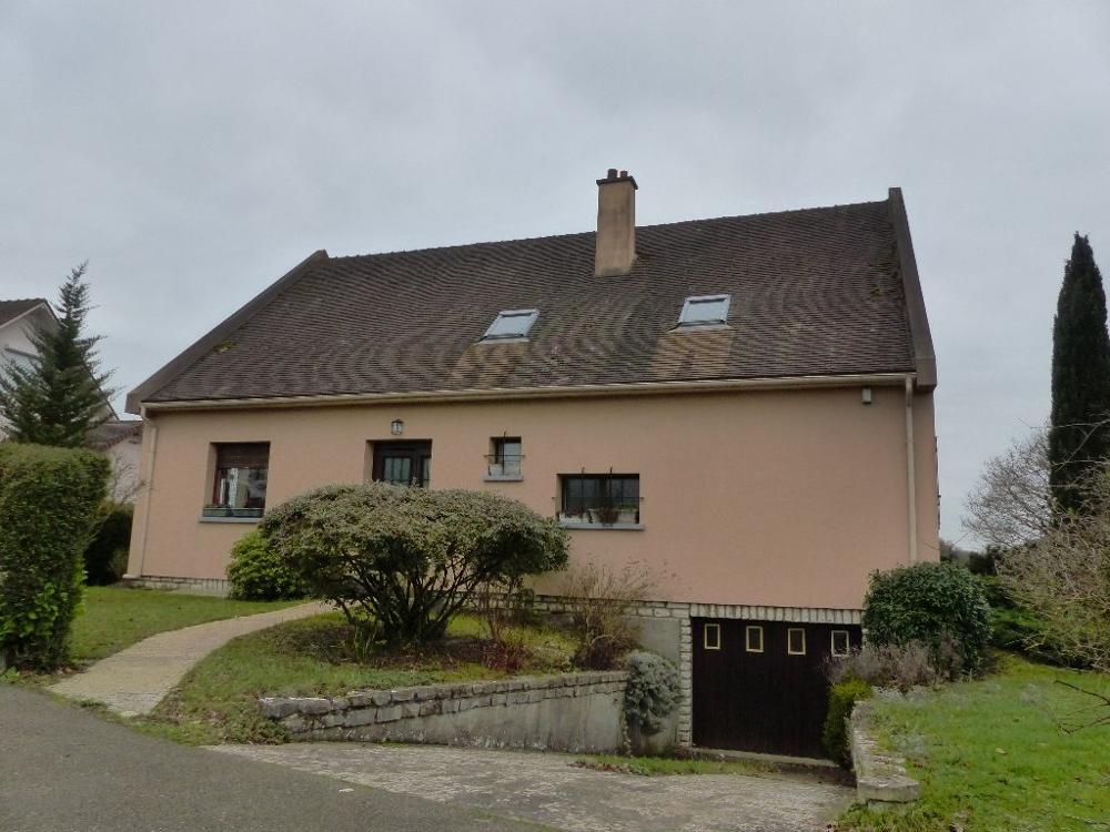 Vernouillet Eure-et-Loir Haus Bild 3445652