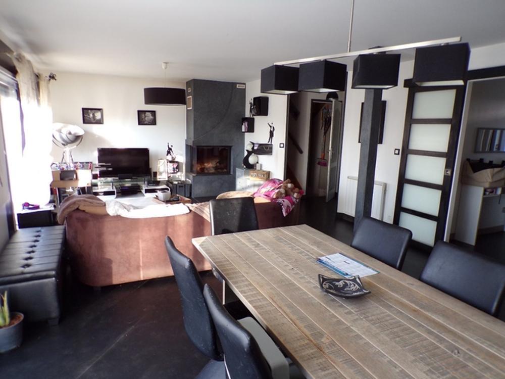 Plouay Morbihan Haus Bild 3472726