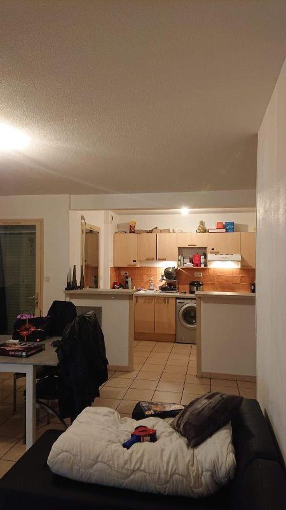 kaufen Apartment Castelsarrasin Midi-Pyrénées 1