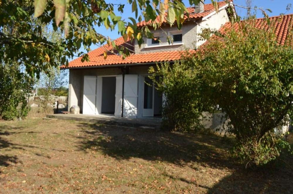 Biars-sur-Cère Lot Haus Bild 3457865