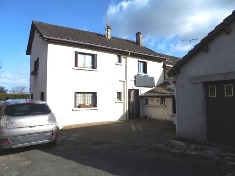Rosny-sur-Seine Yvelines Haus Bild 3454250