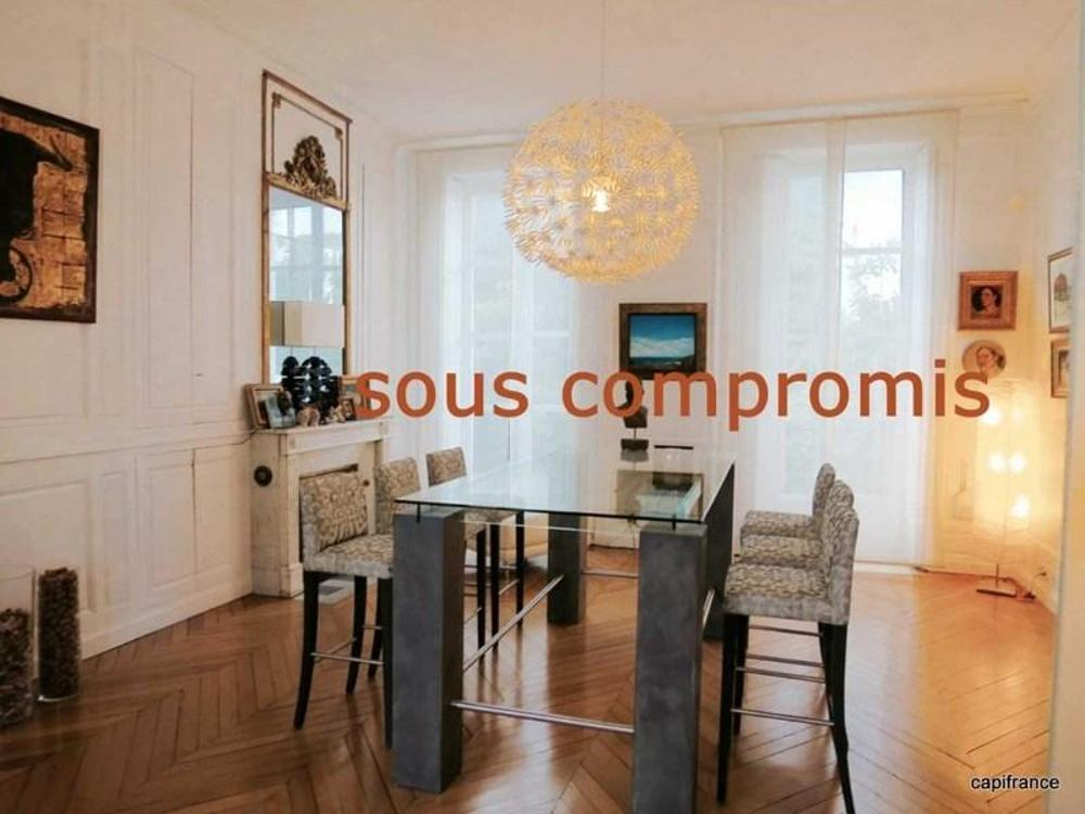 Orléans Loiret maison bourgeoise foto 3490440
