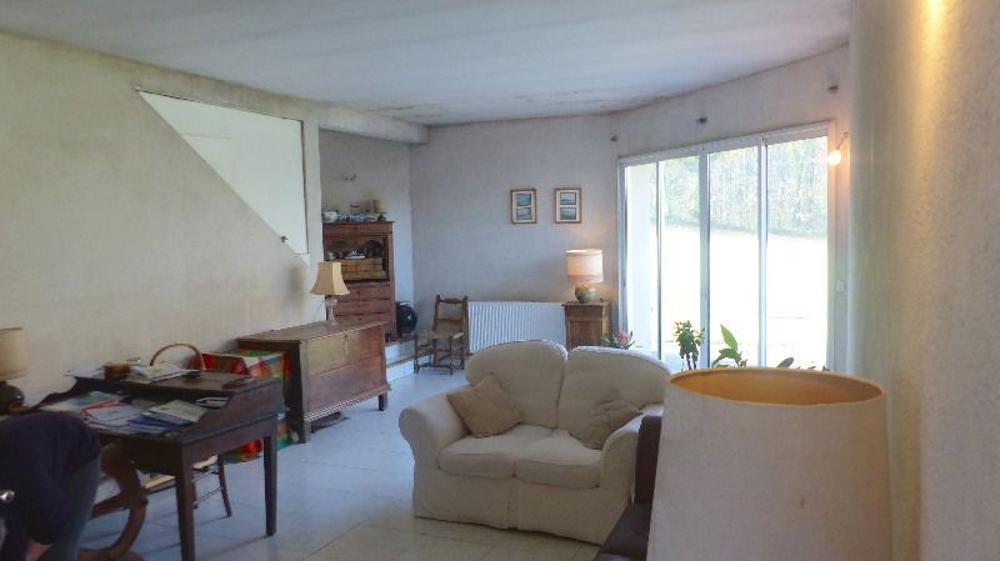 Jarzé Maine-et-Loire Haus Bild 3461415