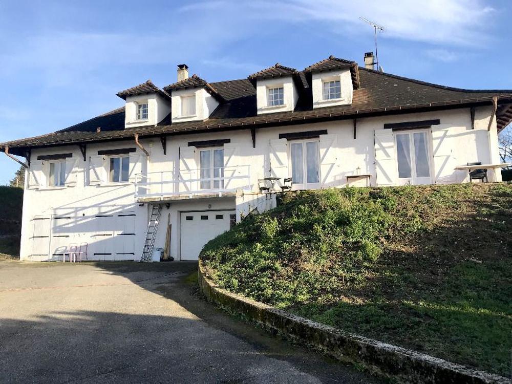 Coligny Ain huis foto 3465361
