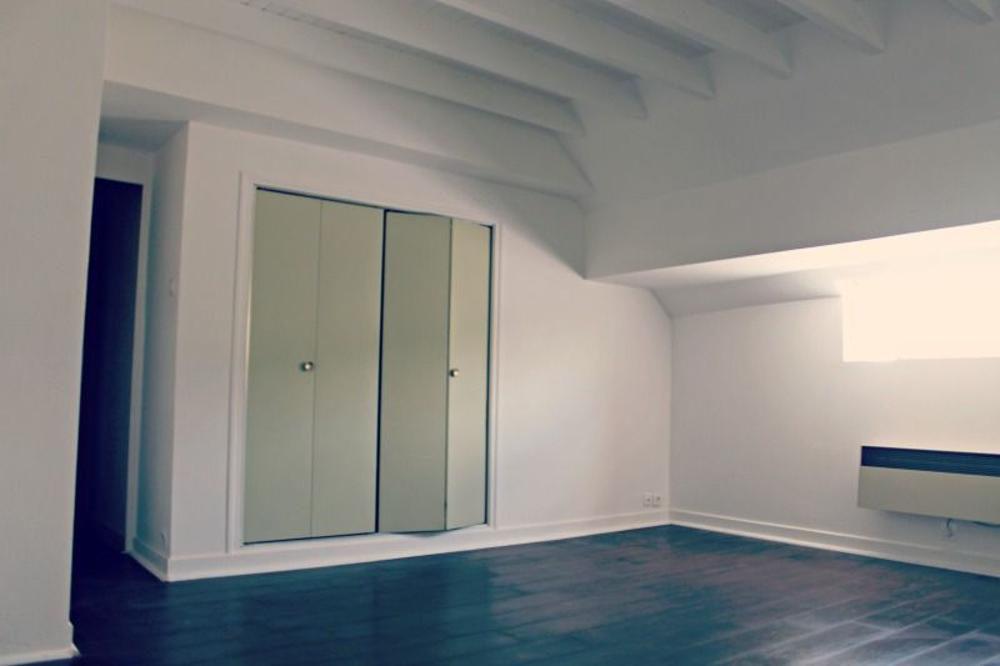 Étourvy Aube Haus Bild 3467295