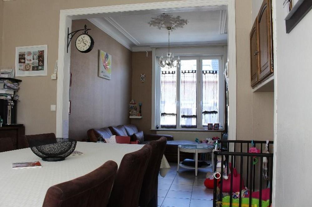 Guînes Pas-de-Calais Haus Bild 3459952