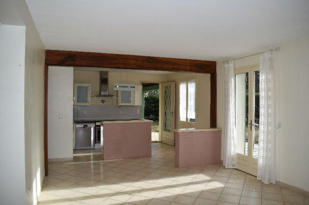 Courtenay Loiret Haus Bild 3467431