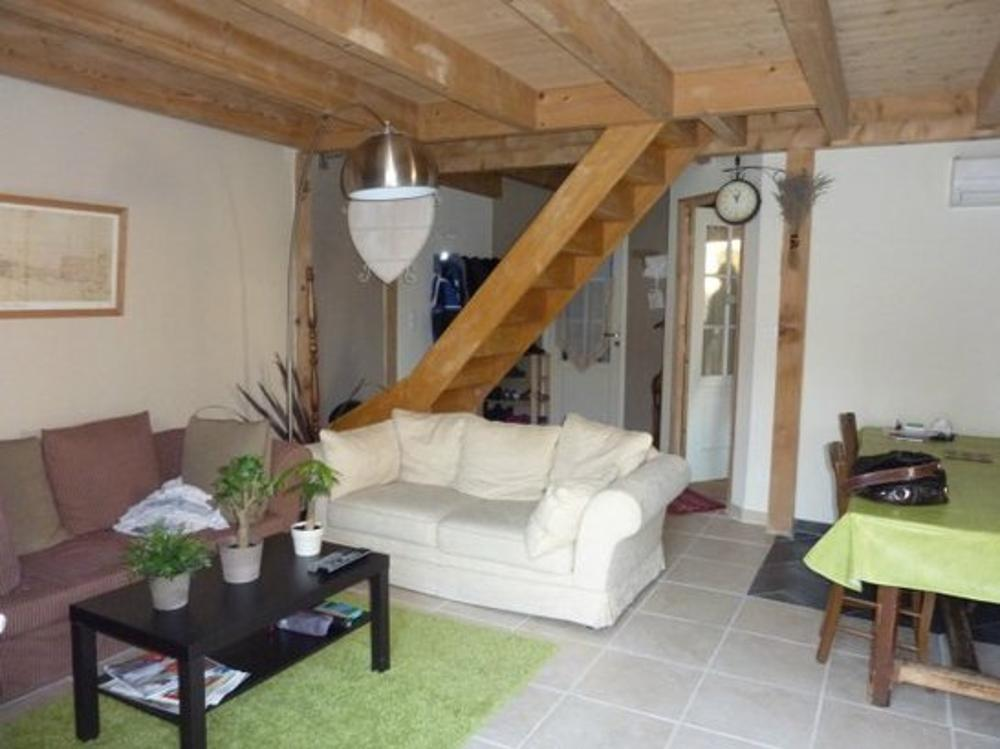 Lagnes Vaucluse maison photo 3471983