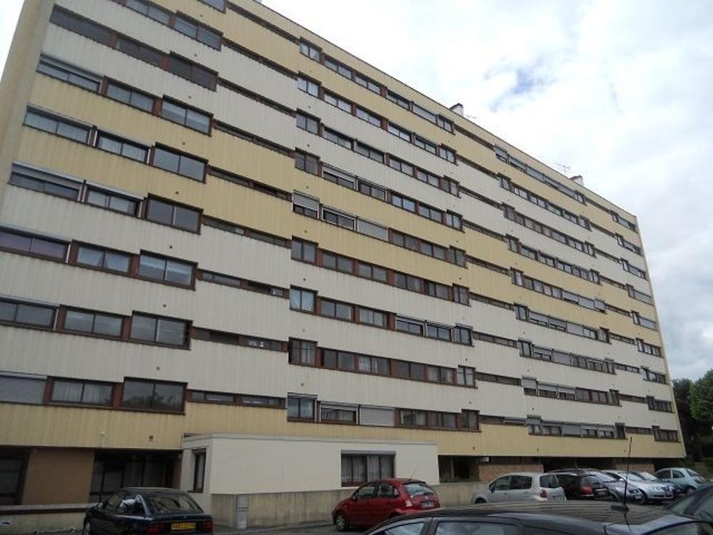 Carrières-sur-Seine Yvelines Apartment Bild 3440726