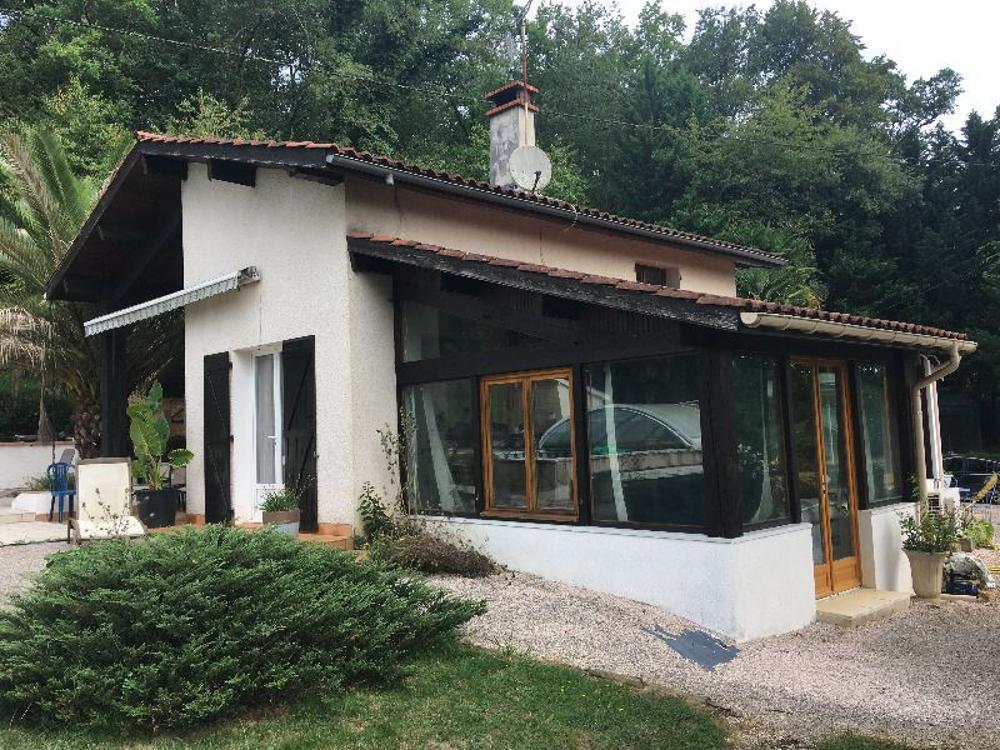 Labarthète Gers Haus Bild 3456545