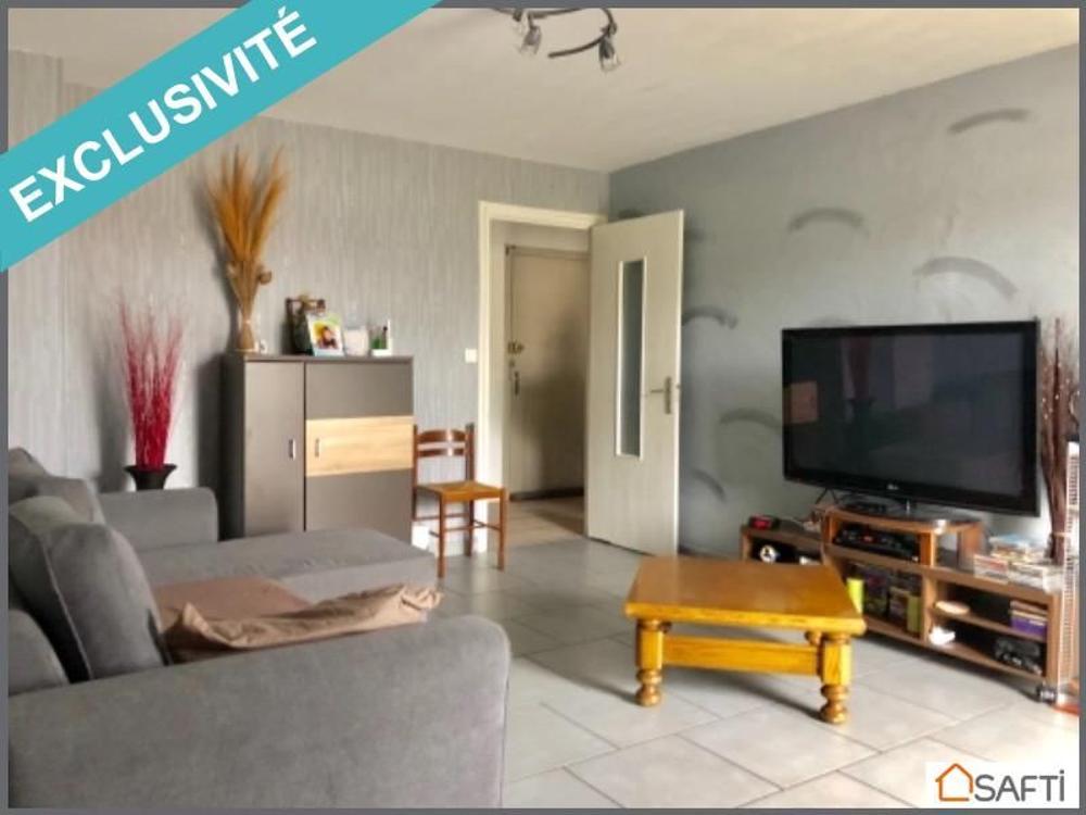 Fromeréville-les-Vallons Meuse Apartment Bild 3459168