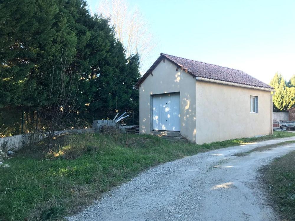Vedène Vaucluse Haus Bild 3470441