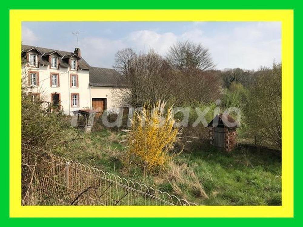 Limoges Haute-Vienne huis foto 3436818