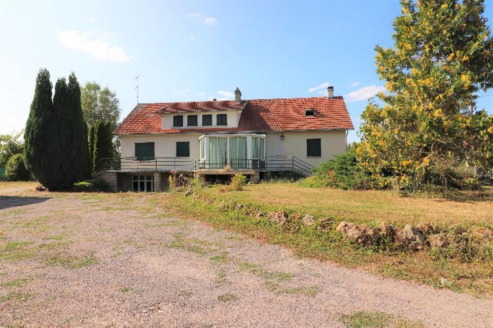 Pont-sur-Yonne Yonne Haus Bild 3462585