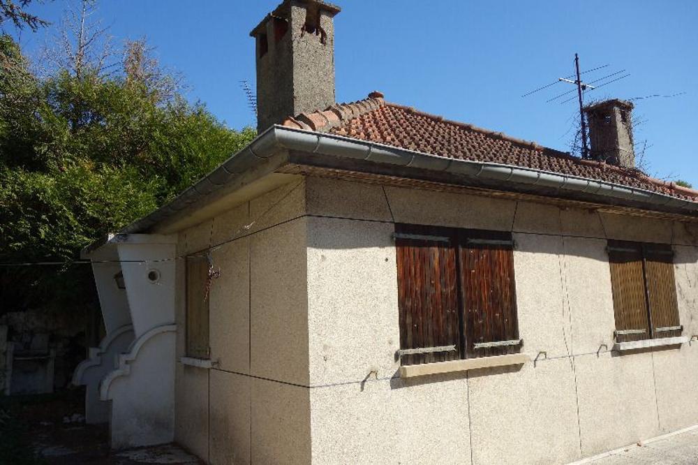 Triel-sur-Seine Yvelines Haus Bild 3458061