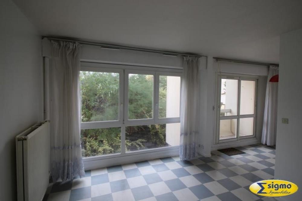 Chatou Yvelines Apartment Bild 3455930