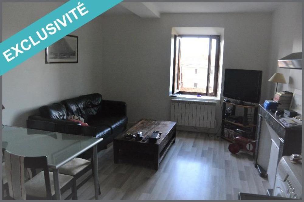 Saint-Just-sur-Loire Loire appartement photo 3462769