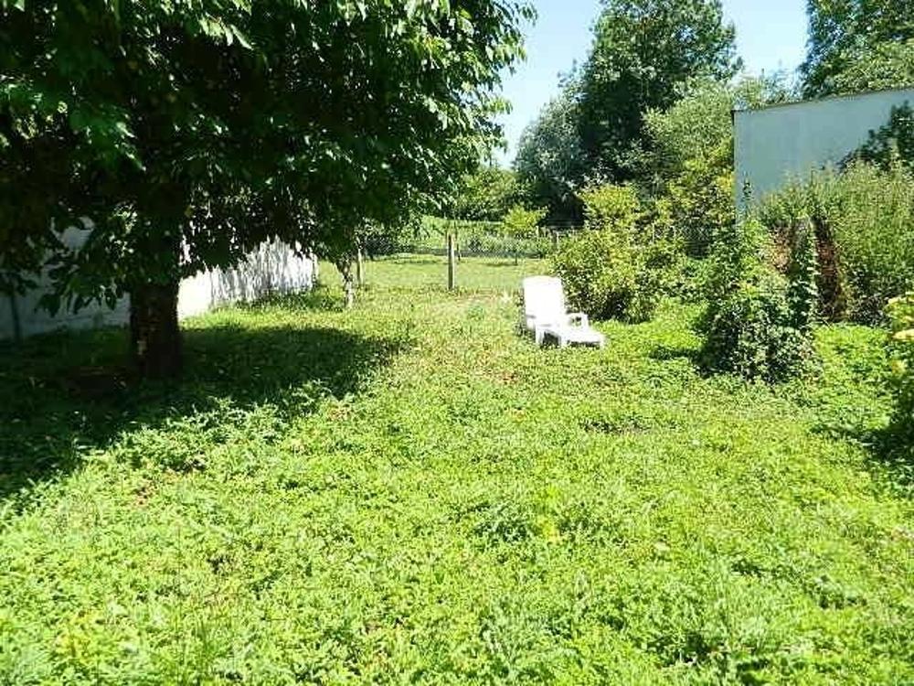 Rambouillet Yvelines terrain picture 3440117
