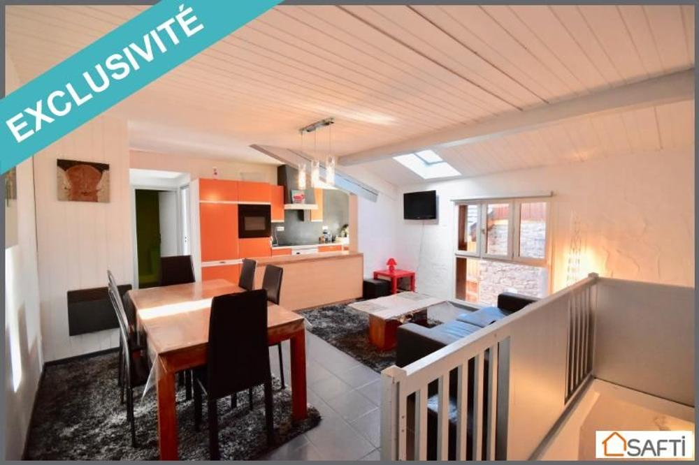 Bozel Savoie Apartment Bild 3459381