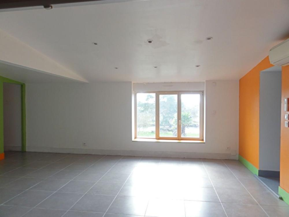 Arès Gironde Apartment Bild 3442505