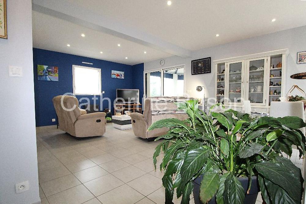 Tréguier Côtes-d'Armor Haus Bild 3467484