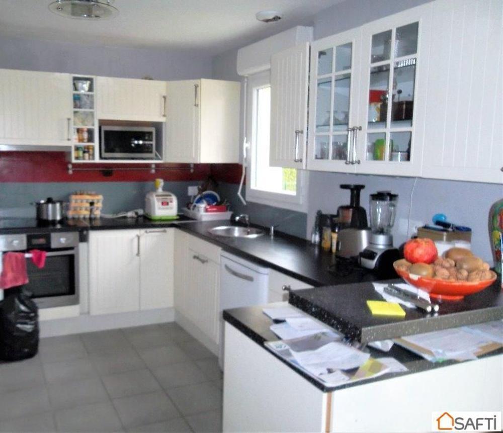 La Copechagnière Vendée Haus Bild 3463686