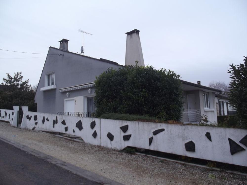 Brienne-le-Château Aube Schloss Bild 3444229