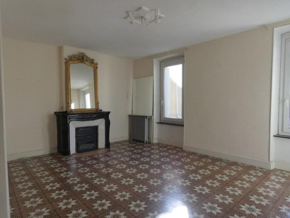 Lézignan-Corbières Aude maison bourgeoise foto 3508883