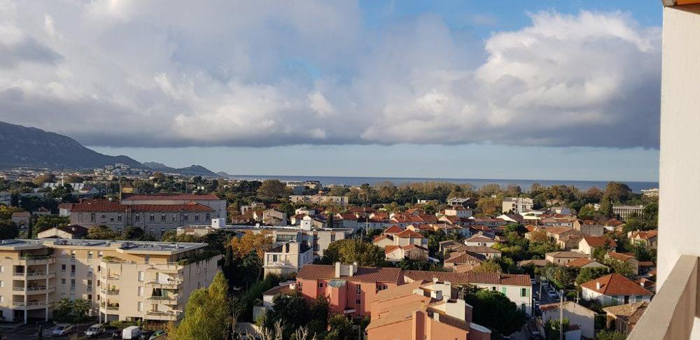 Eyragues Bouches-du-Rhône Apartment Bild 3471239