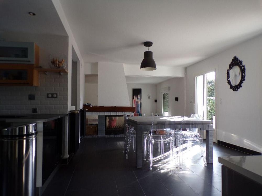 Riantec Morbihan Haus Bild 3456975