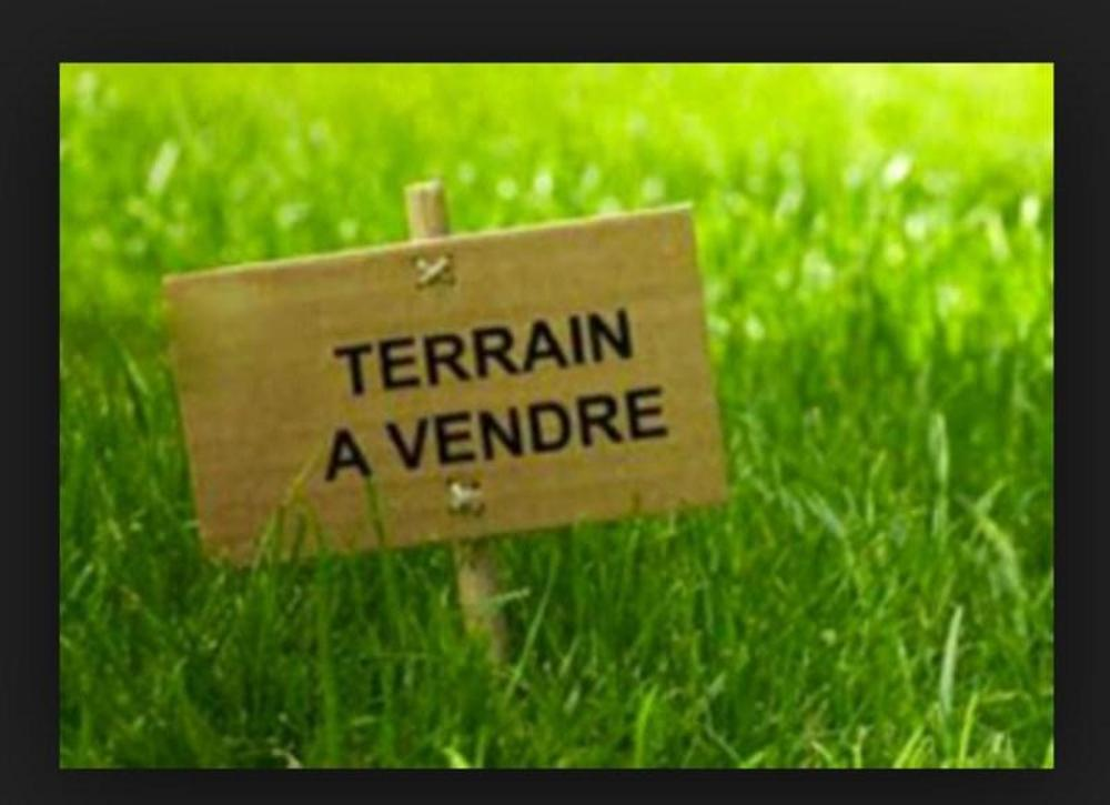 Pessac Gironde terrein foto 3506227