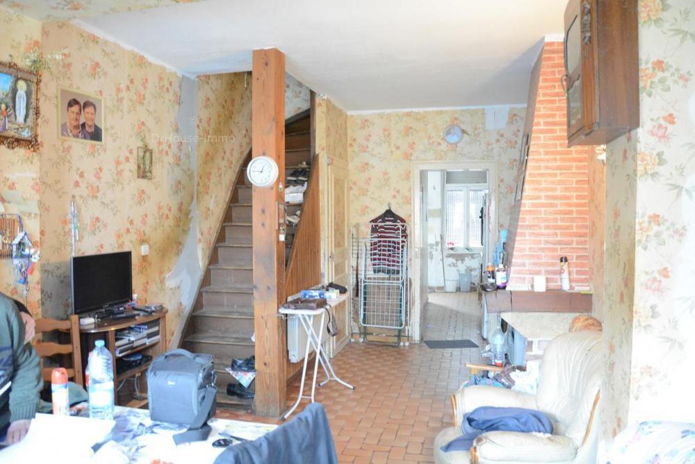 Aniche Nord Haus Bild 3503718
