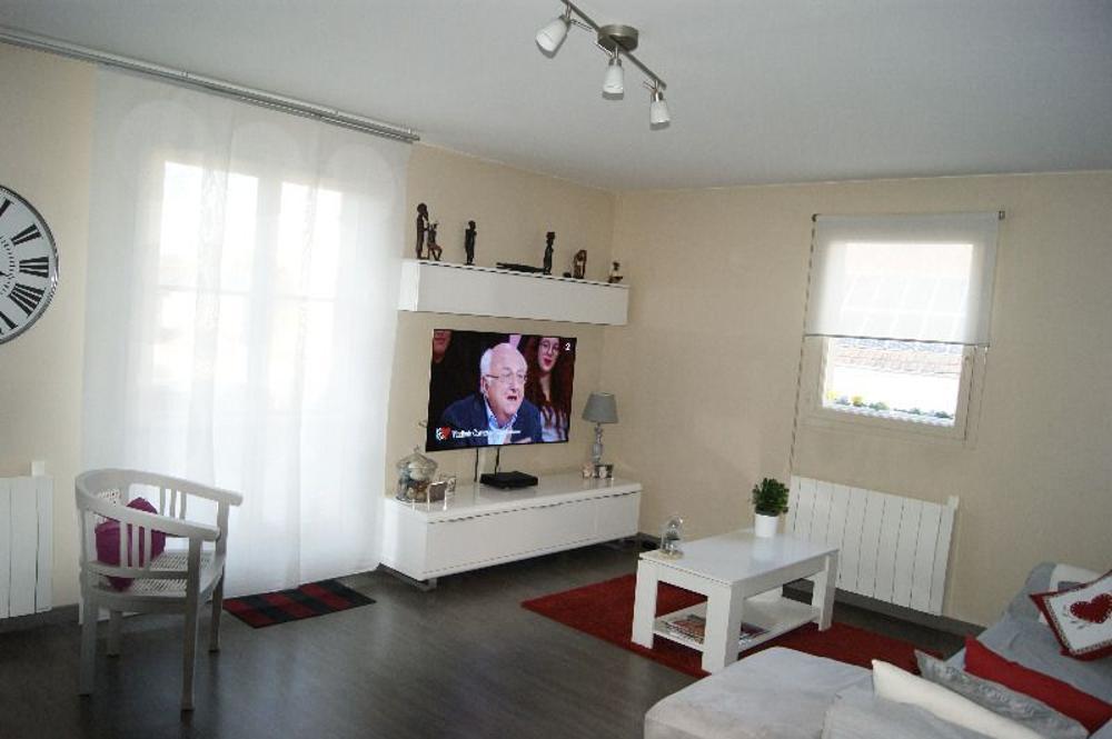 Garancières Yvelines Apartment Bild 3465972