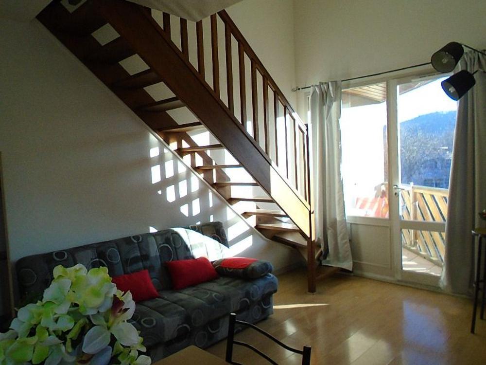 Eybens Isère Apartment Bild 3466987
