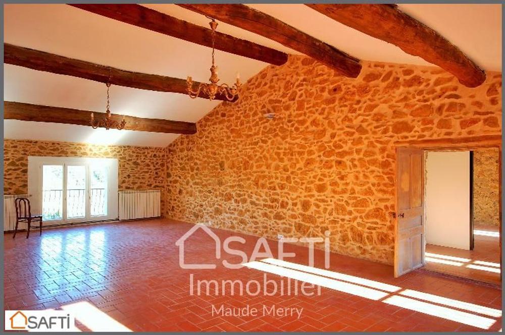 Forcalqueiret Var Apartment Bild 3459049