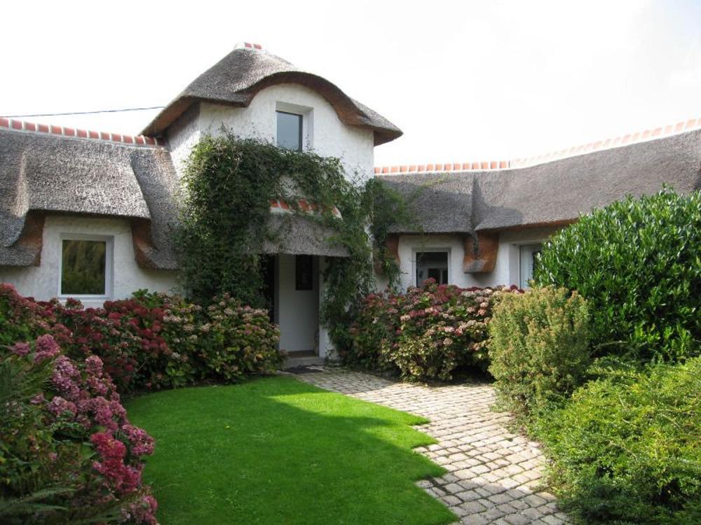 Verton Pas-de-Calais Haus Bild 3460181