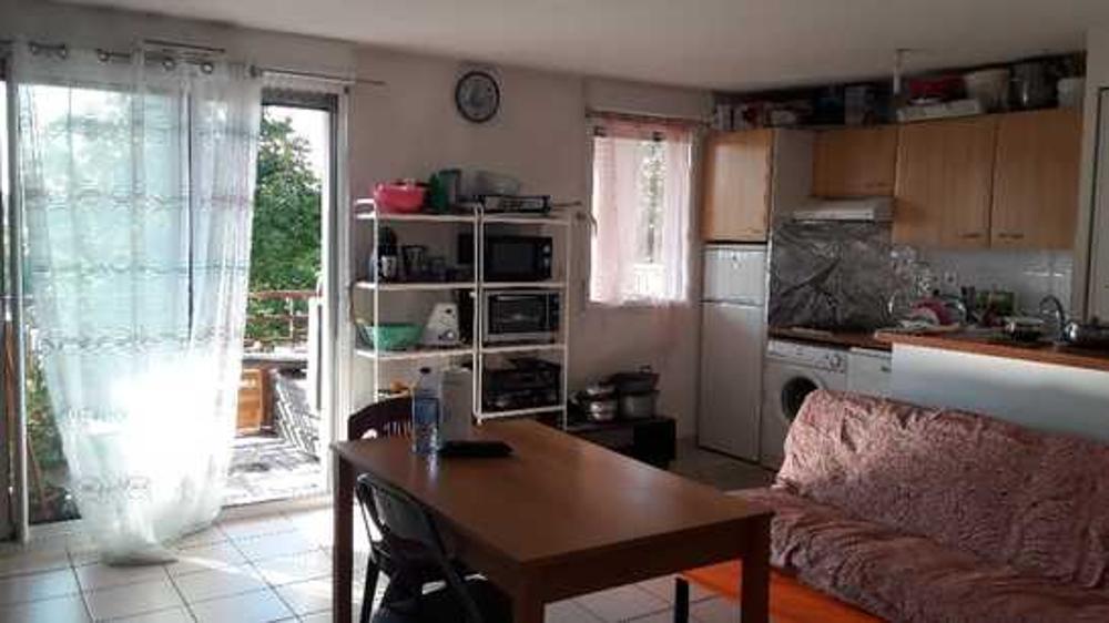 Merville Haute-Garonne appartement foto 3471285