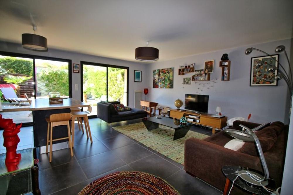Le Haillan Gironde Haus Bild 3458404
