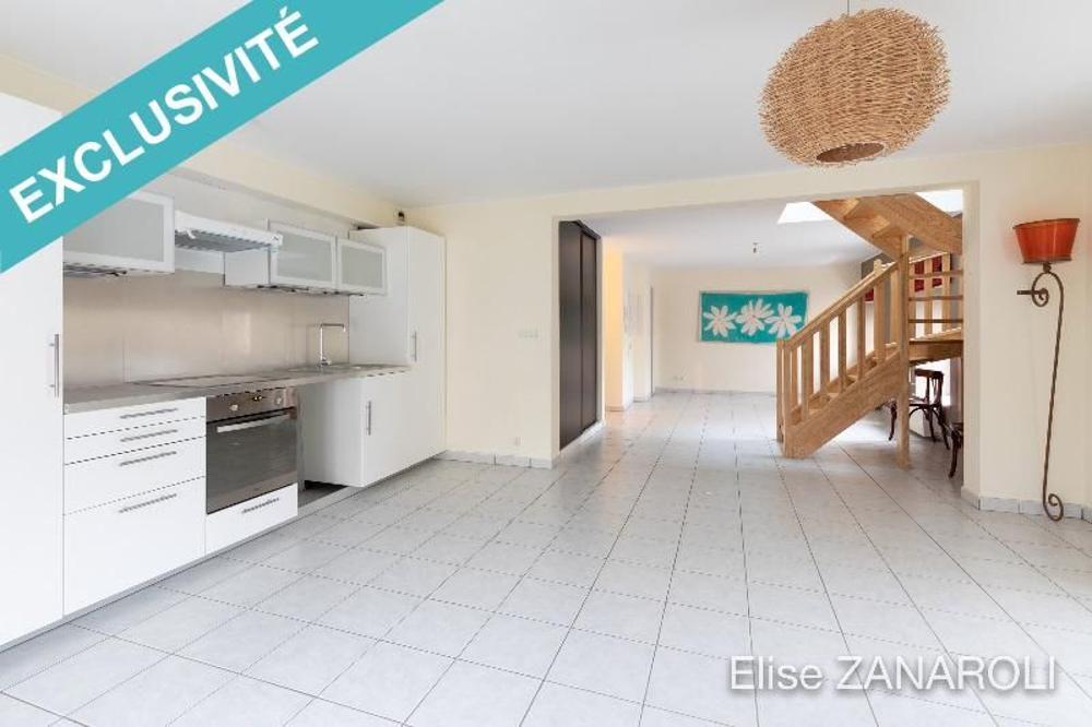 Hettange-Grande Moselle Apartment Bild 3459303