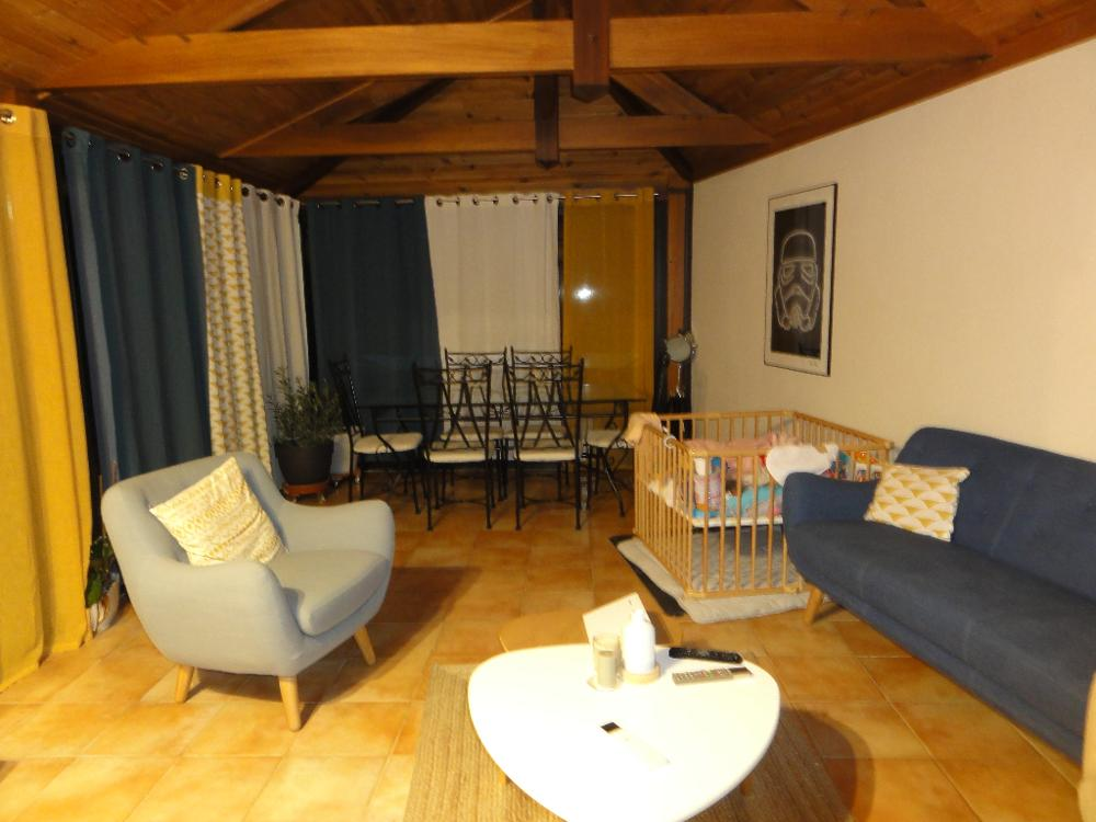 Loiré Maine-et-Loire Haus Bild 3447555