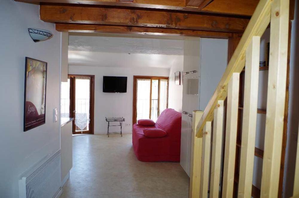 Collioure Pyrénées-Orientales Apartment Bild 3481158