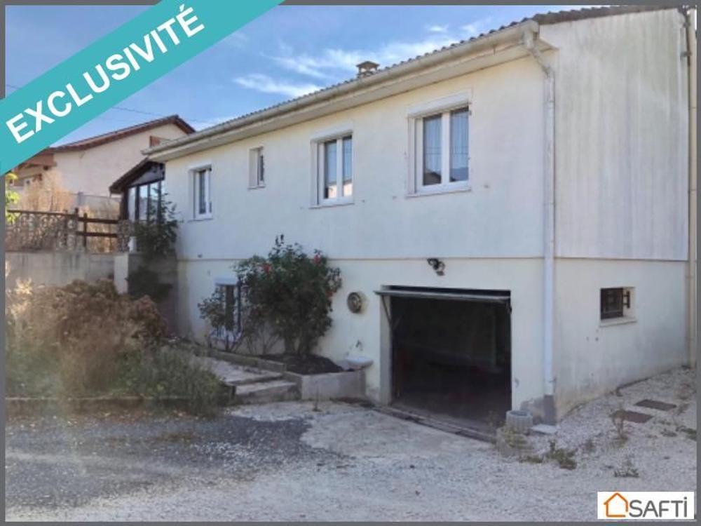 Montzéville Meuse huis foto 3457433