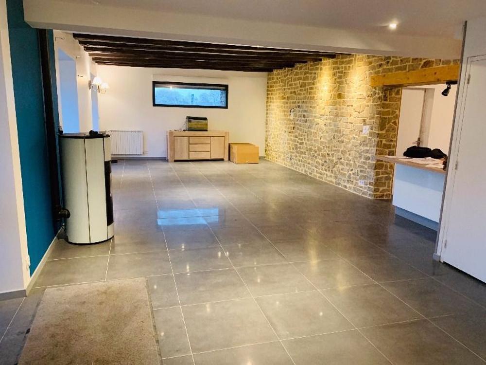 kaufen Haus La Guerche-de-Bretagne Bretagne 1